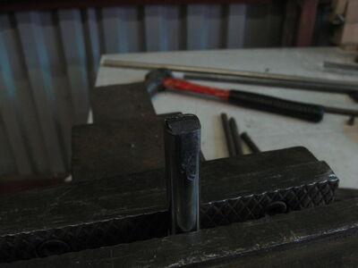 Forging boltheads method 3-1024x768-07