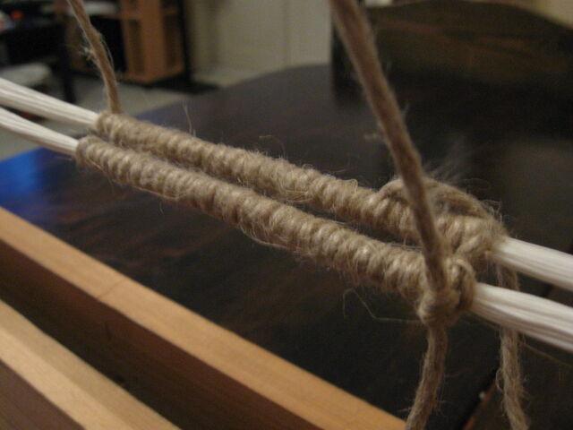 File:Making endless loop strings-1024x768-06.jpg