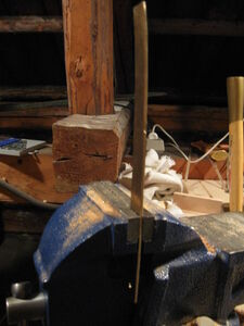 Making bolt holders-1024x768-02