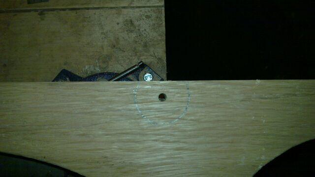 File:Drilling the nut socket - 01.jpg