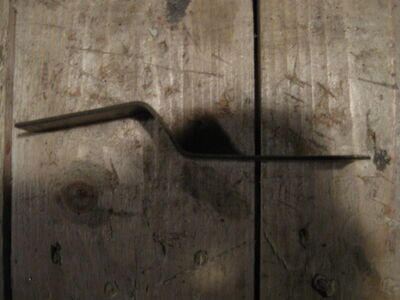 Making bolt holders-1024x768-04