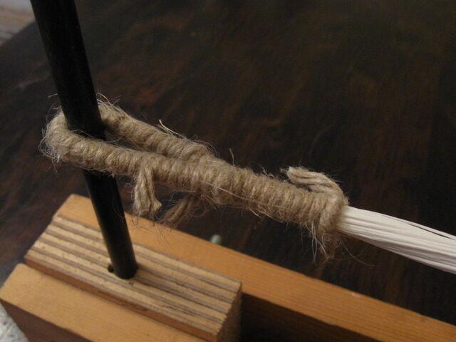 File:Making endless loop strings-1024x768-10.jpg