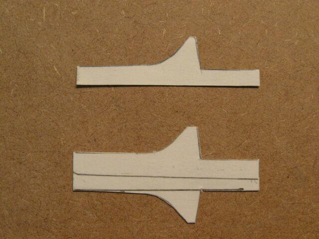 File:Making a steel prod-01.jpg