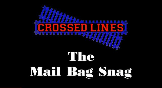 File:The Mail Bag Snag.png