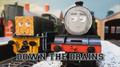 Thumbnail for version as of 11:38, September 13, 2015
