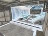 Ice List2