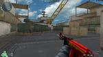 AK47-RD