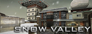 SnowValleyIcon