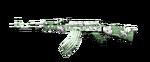 AK47-Sampaguita(1)