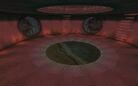 SewersScreen