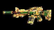 M4A1-S G Spirit (1)