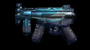MP5KA4 Breeze (1)