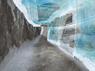 Ice Tunnel5
