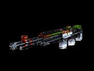 M14EBR Xmas