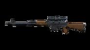 M76 RD1