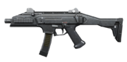 Scorpion EVO3A1 (1)