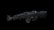 ZastavaM21 (2)