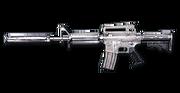M4-US