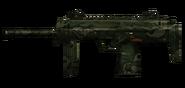 MP7-A