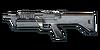 M1216 PerfectSilver