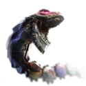 BossImage GearedSerpent