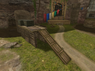 Ruins Pillars1