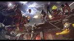 AI BattleShip PM