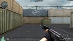 AK47-K BS