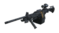 NEGEV 02