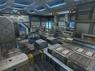 Hyper Overview3