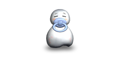 Ghost g render