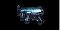 MP5K A4-Breeze