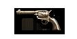 ColtSAA Icon