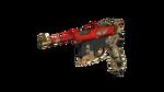 Mauser RoyalD 2
