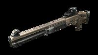 XM1014-A DESERT-OLD 002