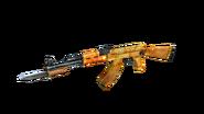 AK47 TC YC (2)