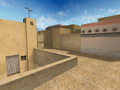 Dust 2 Old 21