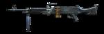 M240B 1