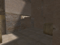 Dust 2 Old 15