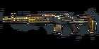 M14EBR AP FatalWasp