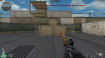 Mauser-Hellfire