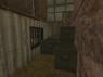 Ruins Storage1
