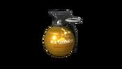 AI Grenade G HQ