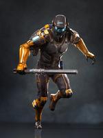 Guardsman2