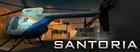 SantoriaMapIcon