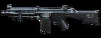 HK21 render