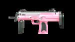 MP7-PINK 01