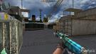 AK47 TS