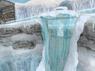 Ice Frozen