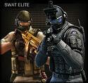 SWAT-Elite3